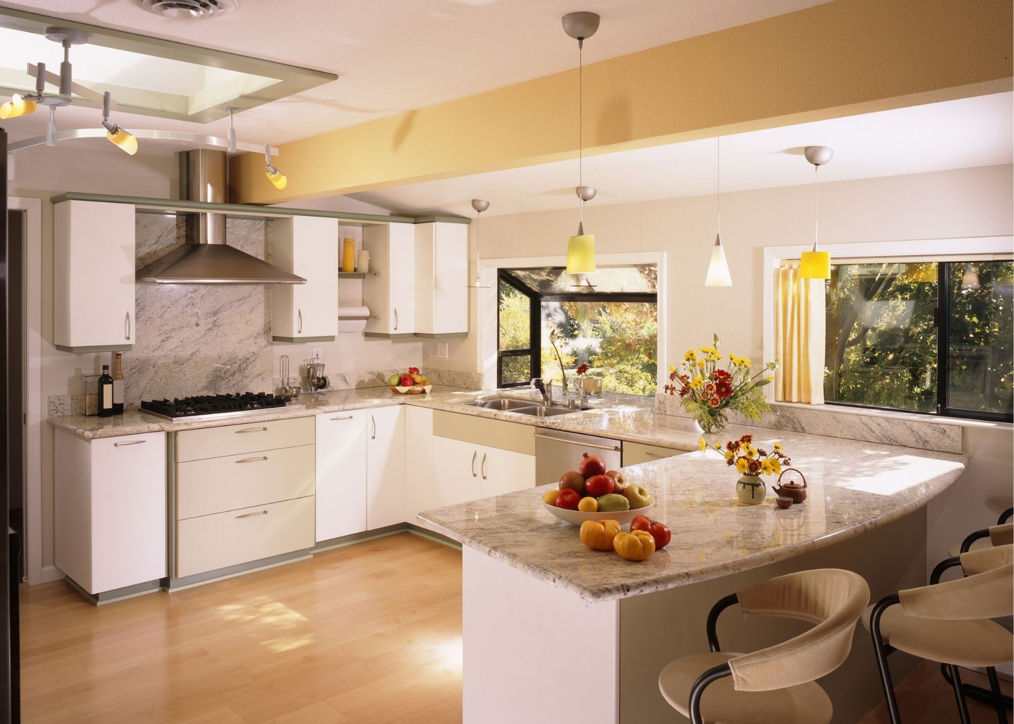 kitchen remodel Frederick